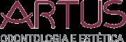 logotipo-artus