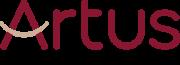 logotipo-site21